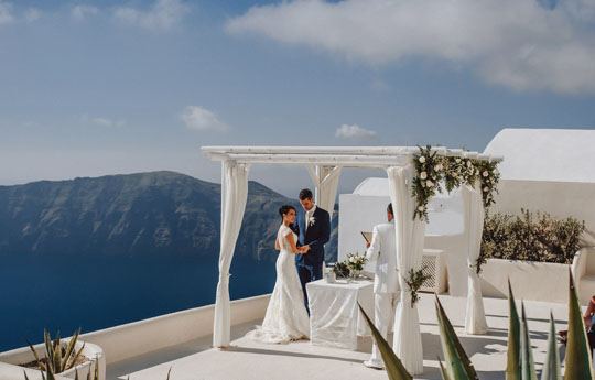 andromeda_villas_santorini_greece