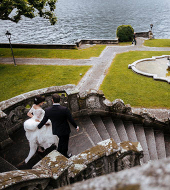 italy-como-wedding-for-two