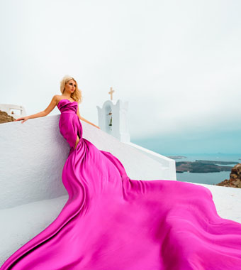 flying_dress_photoshoot_santorini