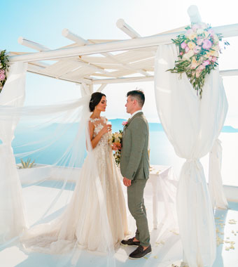 greece-wedding-blog-santorini-andromeda-villas-venue