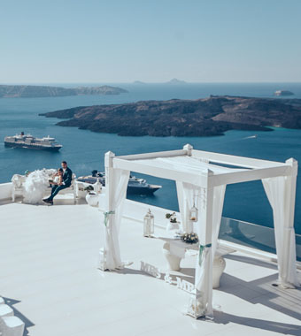 greece-santorini-wedding-place