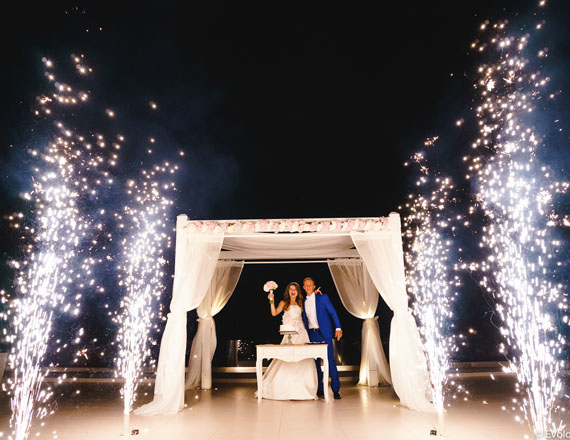 luxury-wedding-in-greece-le-ciel-venue