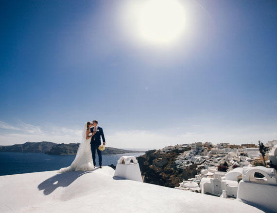 santorini_wedding_for_two_diana_dmitry