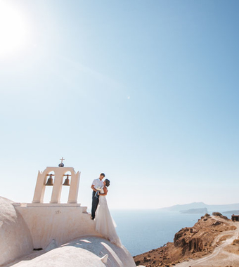 greece-wedding-photoshoot-on-caldera