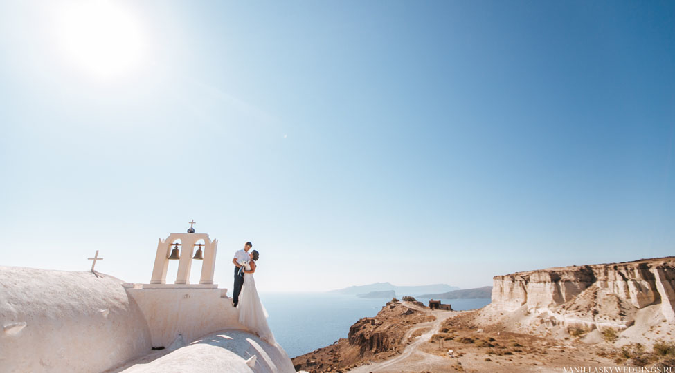 greece-wedding-planning-santorini-island