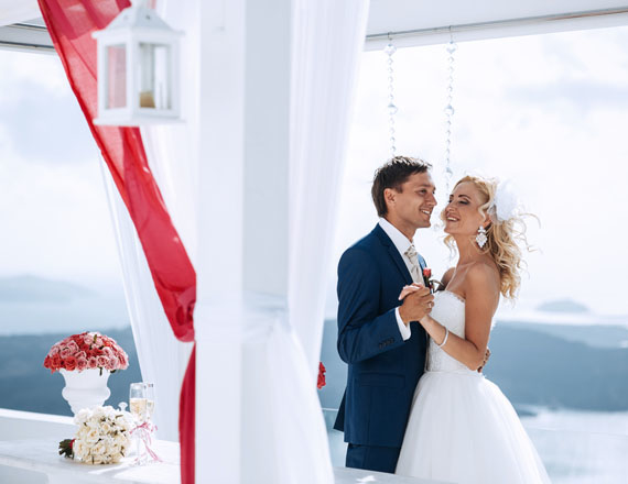 santorini_wedding_dana_villas