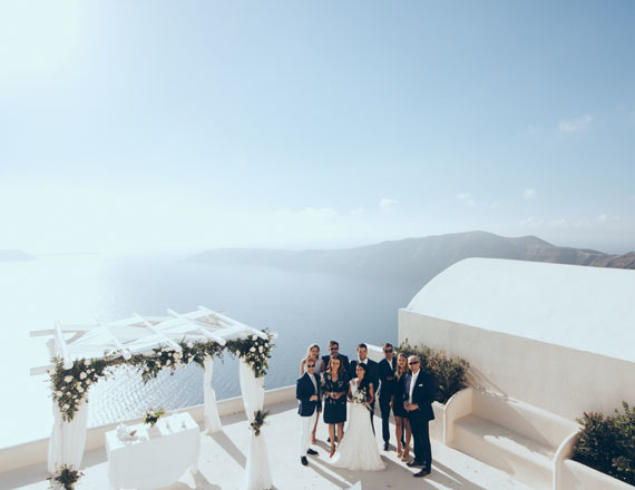 irina_jordan_santorini_wedding_in_greece