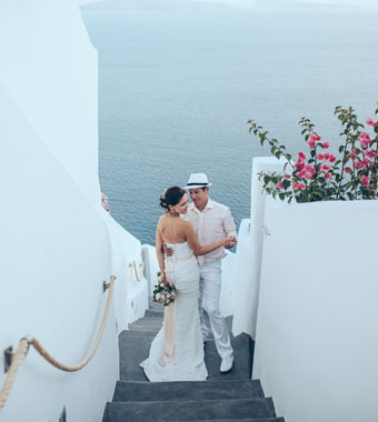 greece-wedding-tour-santorini-island