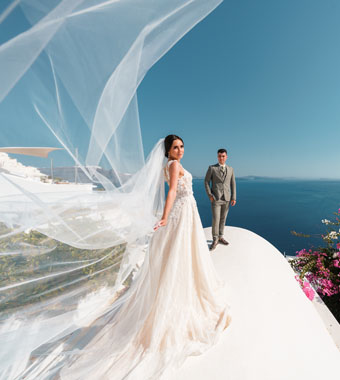 greece-wedding-santorini-island
