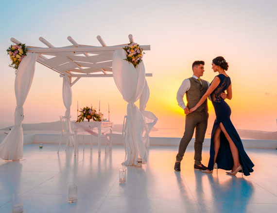 orest_zinaida_santorini_wedding_in_greece_andromeda