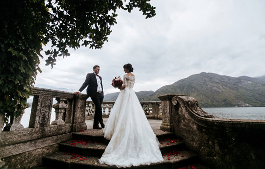 italy-como-lake-tremezzo-wedding-for-two