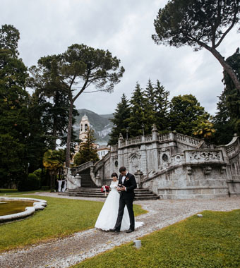 como-lake-lombardia_wedding_italy