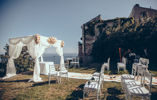 italy-ravello-amalfi-coast-civil-wedding-venue