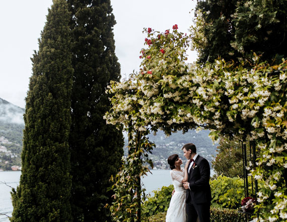 como-lake-wedding-laglio