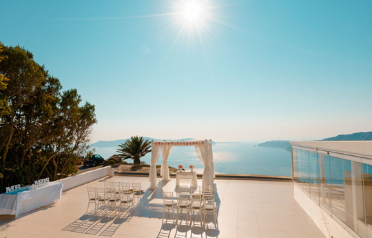le_ciel_santorini_venue_wedding