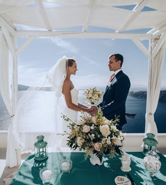 santorini-wedding-for-two
