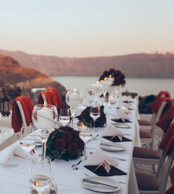 greece-santorini-wedding-price