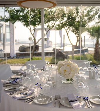 greece-italy-wedding