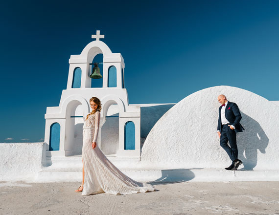 luxury-wedding-in-greece-santorini-gem