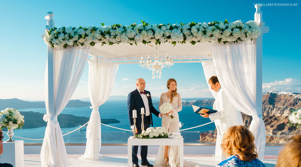 santorini_wedding