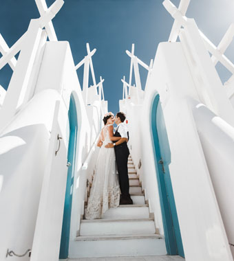 greece-santorini-symbolic-wedding